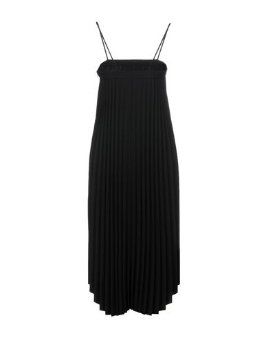FILIPPA K Knielanges Kleid