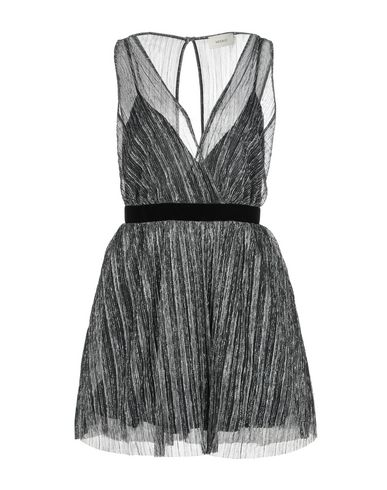 VICOLO Kurzes Kleid