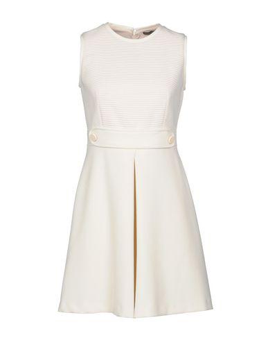 KOCCA Kurzes Kleid Manchester Großer Verkauf Zum Verkauf obKYc