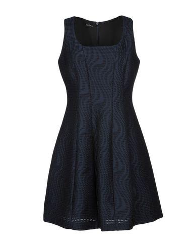 Sehr Billig HANITA Kurzes Kleid Spielraum Gut Verkaufen Footaction Online Angebote Günstig Online 8Lp1ypOi