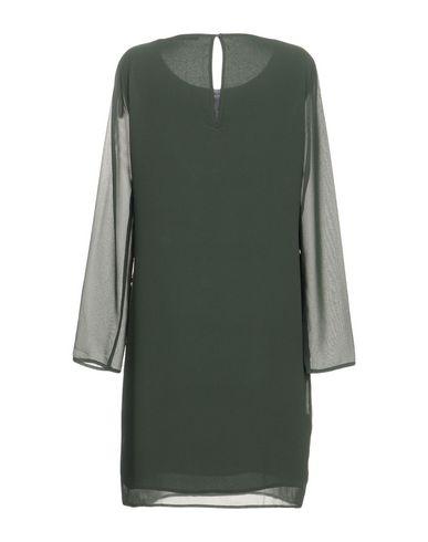 Manchester zu verkaufen Günstige Footlocker Bilder CAFèNOIR Kurzes Kleid Manchester Online rJ75pO6VjZ