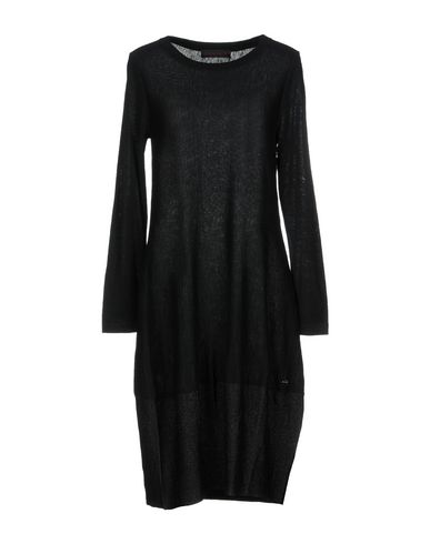 CAFèNOIR Kurzes Kleid Sneakernews Günstig Online Neue Ankunft Zum Verkauf WbsegH37bE