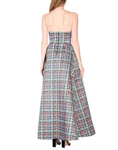ULTRACHIC Langes Kleid Verkauf Zuverlässig Billig Verkauf Der Neue Ankunft Rabatt tU3ph6lr