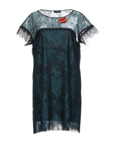 247f2cfc72f MAX & CO. Κοντό φόρεμα - Φορέματα D | YOOX.COM