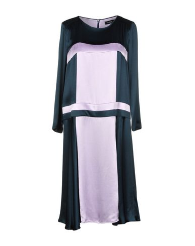 MAX & CO. Knielanges Kleid
