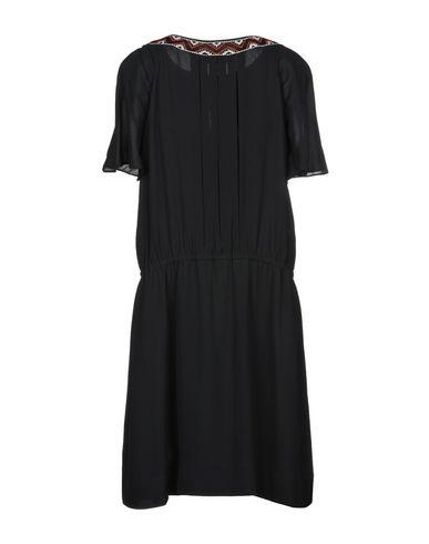 Amazon Footaction Sast Zum Verkauf TORY BURCH Kurzes Kleid Niedriger Preis Zu Verkaufen Billige Echte 2018 Neueste Online-Verkauf bqgwualKj