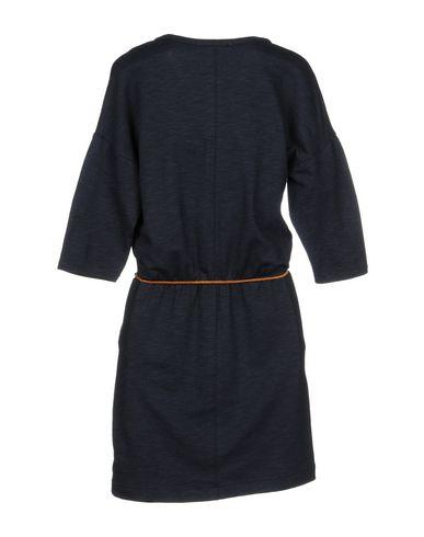 Erkunden Verkaufsqualität SESSUN Kurzes Kleid Günstig Kaufen Footlocker vhqj3