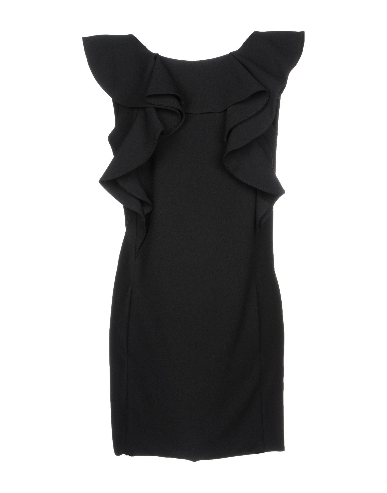 Vestito Corto Mangano Donna - Acquista online su vPeN6g5