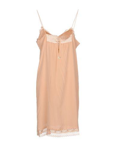 Unter Online-Verkauf Ebay Günstig Online TWIN-SET Simona Barbieri Abendkleid gDL3A