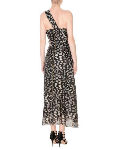 Großer Rabatt Verkauf Online ROLAND MOURET Midi-Kleid Online-Händler jSy62LD2