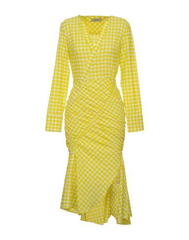 laveste pris online billige utgivelsesdatoer Rachel Comey Modell Shirt salg online shopping billig online billig beste engros rPq7cfd