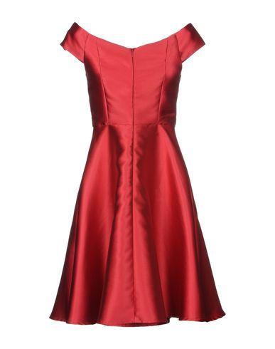 NO SECRETS Kurzes Kleid