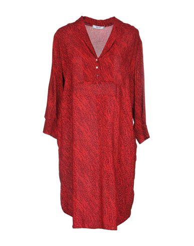 Rabatt Finishline Verkauf Online LIU •JO Kurzes Kleid Amazon Online xBmDCAYR6P