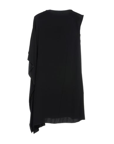 FRENCH CONNECTION Kurzes Kleid