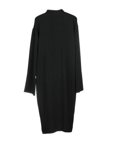 JOSEPH Knielanges Kleid