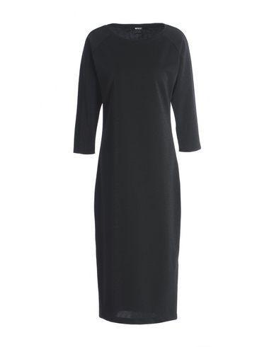 Kauf Kaufen Günstig Online !M?ERFECT Midi-Kleid Freies Verschiffen Der Offizielle Website Günstig Kaufen Geniue Händler Yi2WV4wgD