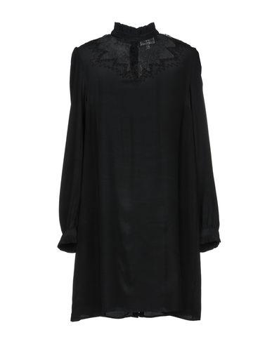 PAUL & JOE Kurzes Kleid Outlet Guter Verkauf cFCcEnIX9
