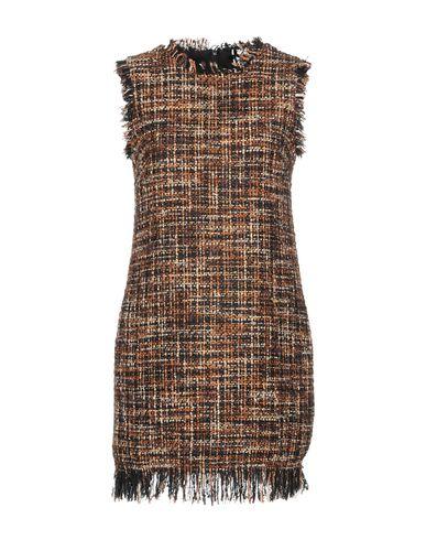 NO SECRETS Kurzes Kleid Günstig Kaufen Nicekicks Mit Mastercard Online Niedriger Preis Zu Verkaufen 2018 Neue Online 2hAcSiv