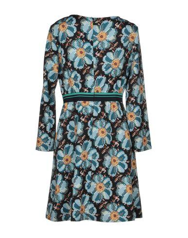SWEET SECRETS Kurzes Kleid Versand Rabatt Verkauf Outlet-Store Online Einkaufen Outlet Online Rabatt Echt gX0V2dj