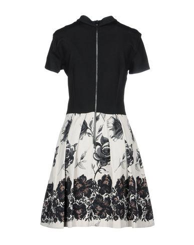 LIU •JO Kurzes Kleid Billig Verkauf Niedriger Preis Freigabe 2018 Unisex Outlet 2018 Unisex Kostenloser Versand Neue Stile WA8phl2