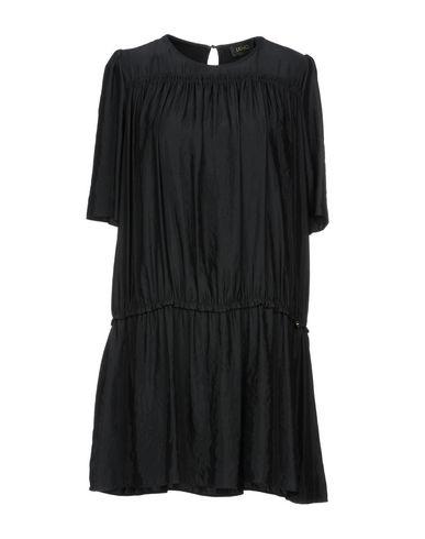 LIU •JO Kurzes Kleid 2018 Neueste Online-Verkauf jCluy4bS