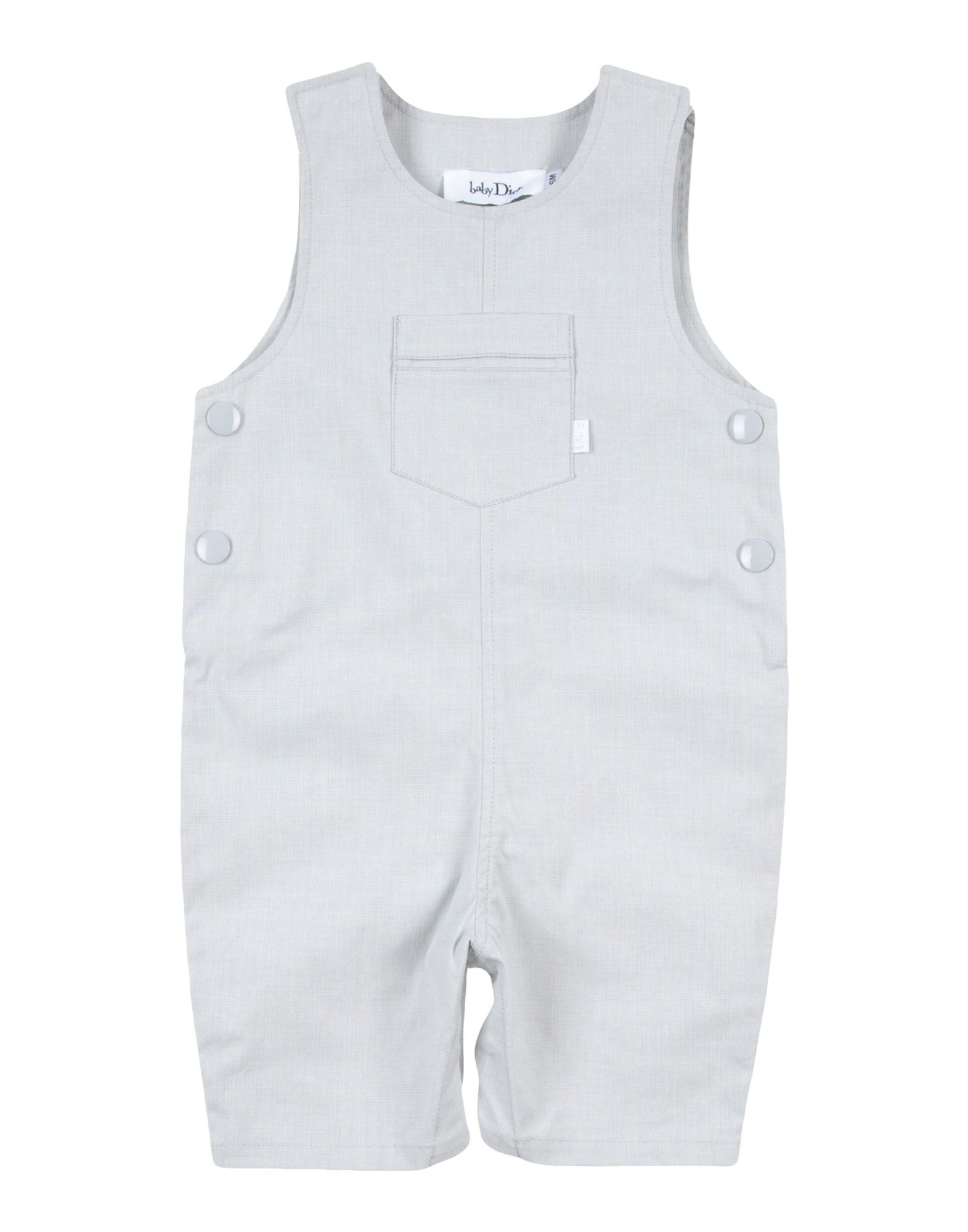 Baby Dior clothing for baby girl & toddler 0 24 months