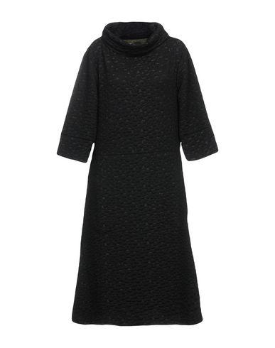 5PREVIEW Knielanges Kleid