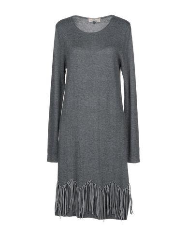 JUST FOR YOU Knielanges Kleid Bester Platz Rabatt Online einkaufen gd8te23
