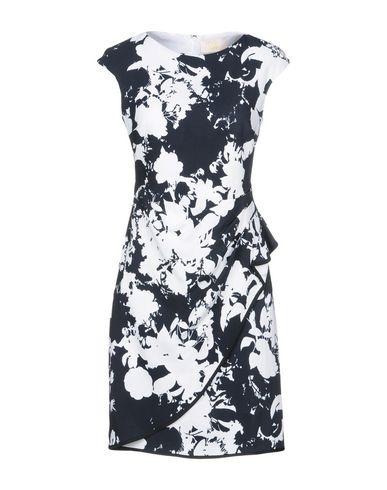 Manchester Günstige Preise Holen Sie sich online Authentizität VDP COLLECTION Enges Kleid Räumungssammlungen Kaufen zum Verkauf Neueste Online s6pTssJm