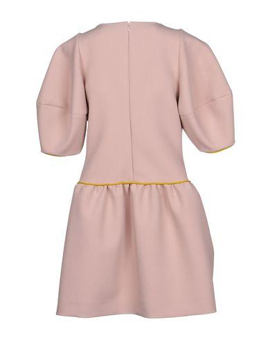 SI-JAY Kurzes Kleid