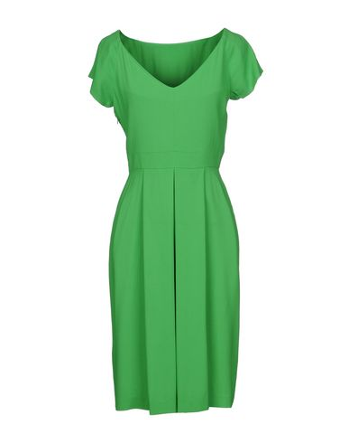 Sehr billig Billig Verkauf Nicekicks BLUGIRL BLUMARINE Enges Kleid Ausverkauf Footlocker Finishline 72e82p0Gz