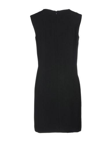 BRIAN DALES Kurzes Kleid Kaufen Sie günstige Outlet-Standorte Günstige Großhandelspreis 3b3FsB