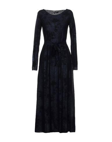 ALMERIA Vestido largo