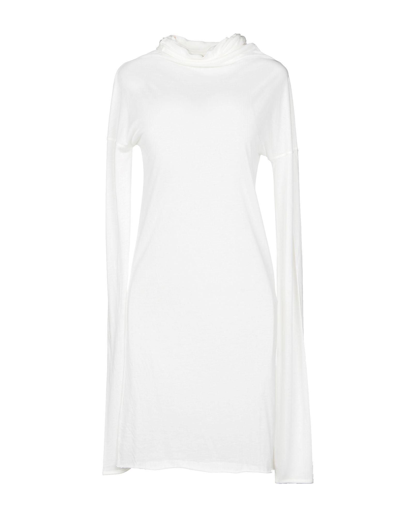 Vestito Corto Isabel Benenato Donna - Acquista online su gHpRoLS