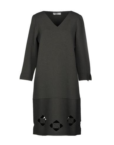 D.EXTERIOR Kurzes Kleid