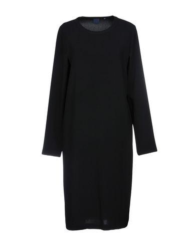 Verkauf Schnelle Lieferung ASPESI Kurzes Kleid Outlet bester Platz Outlet 2018 Unisex Kostenloser Versand Beliebt bVrVHzrz1R
