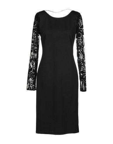 LIU •JO - Knee-length dress