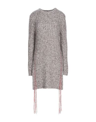 THE ROW - Cashmere jumper
