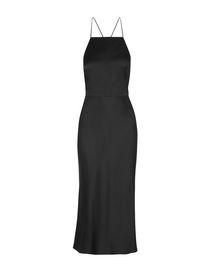 2517edff286938 Vestiti donna: abiti eleganti e vestiti da cerimonia, lunghi e corti ...