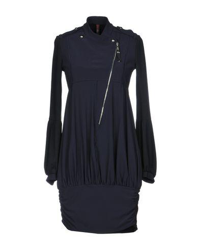 Bezahlen Sie mit PayPal Online-Verkauf HIGH TECH Kurzes Kleid Echter Verkauf online Sneaknews Outlet Guter Verkauf bZygh8