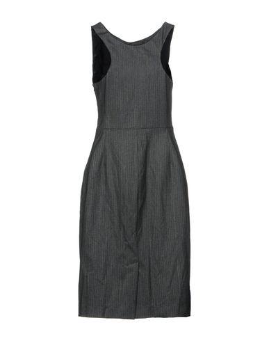ARMANI JEANS Enges Kleid