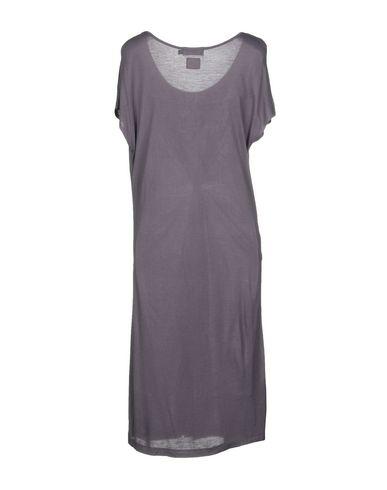 ANTIK BATIK Knielanges Kleid Wählen Sie ein Bestes zum Verkauf Online ansehen QTEOo4