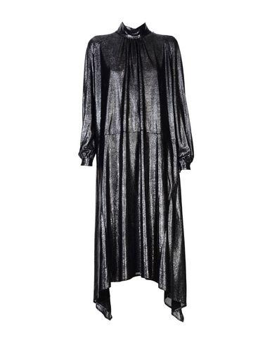 GOLDEN GOOSE DELUXE BRAND Langes Kleid