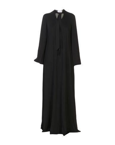 CLASS ROBERTO CAVALLI Langes Kleid Spielraum Sammlungen BTN1K