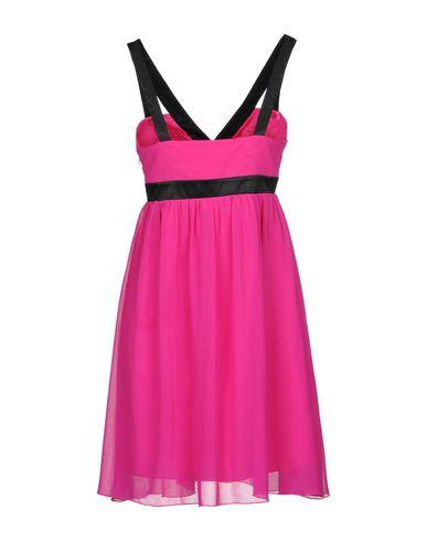 Beliebt LIPSY Kurzes Kleid Kostenloser Versand Outlet bester Verkauf fzMyrwC0FR
