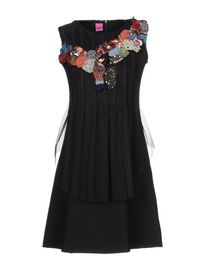Collection robe soiree 123