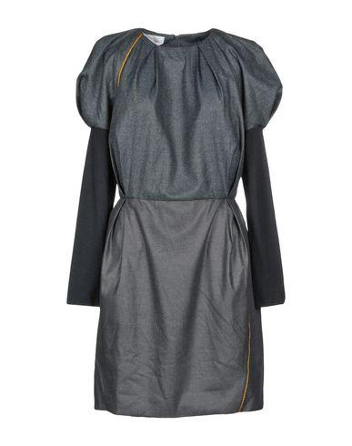 KATTYXIOMARA Kurzes Kleid