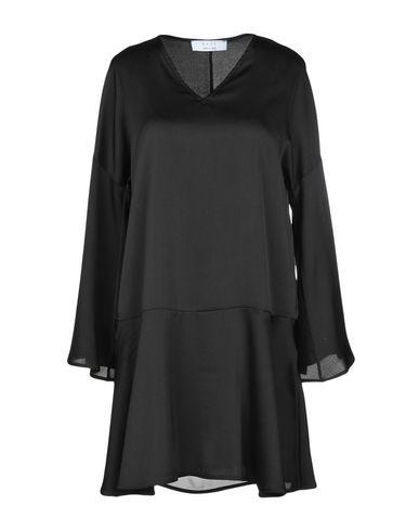 Kostenloser Versand Best Place Discount-Codes Lager KAOS Kurzes Kleid Modisch J9xYscrOI3