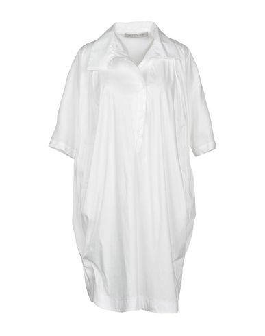 rabatt mote stil billig salg kjøp Malloni Kjole Kne topp kvalitet 6MhvbC