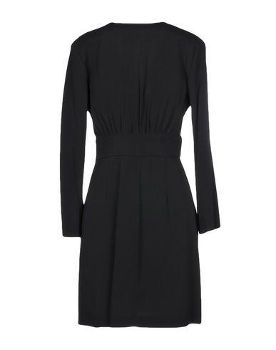 JUCCA Kurzes Kleid Steckdose zuverlässig Größter Lieferant Günstigster Preis Günstiger Preis Erstaunlicher Preis dAz53Fj
